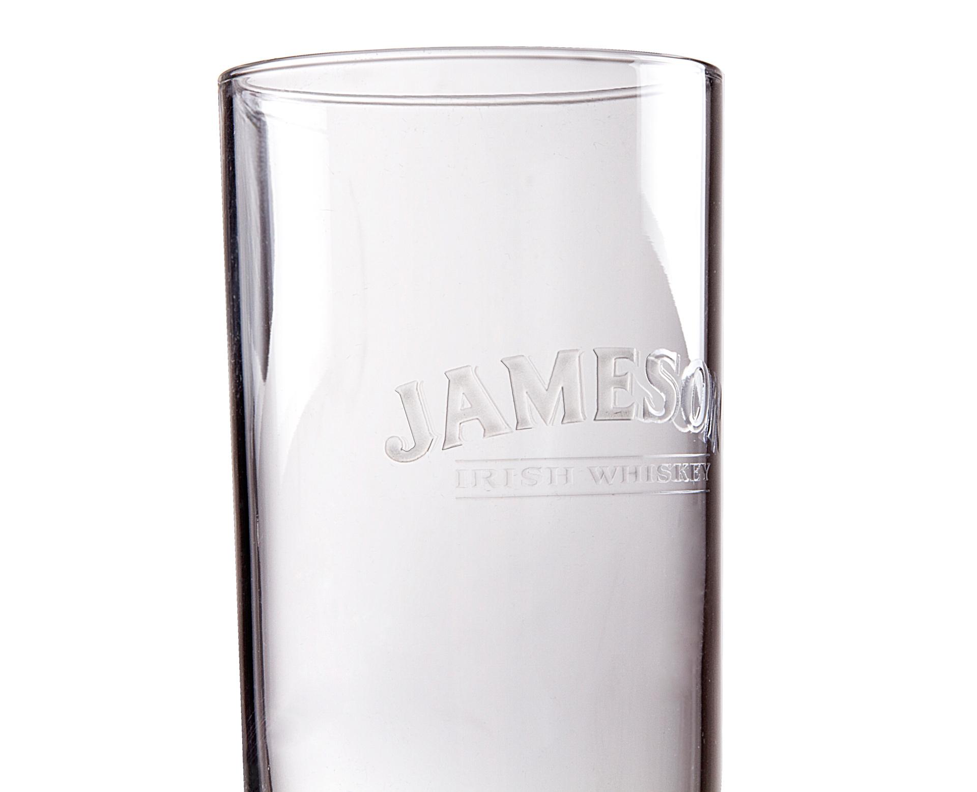 VASO JAMESON